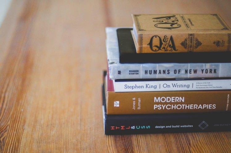 morgan-harper-nichols-bookstack
