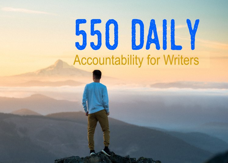 550Daily