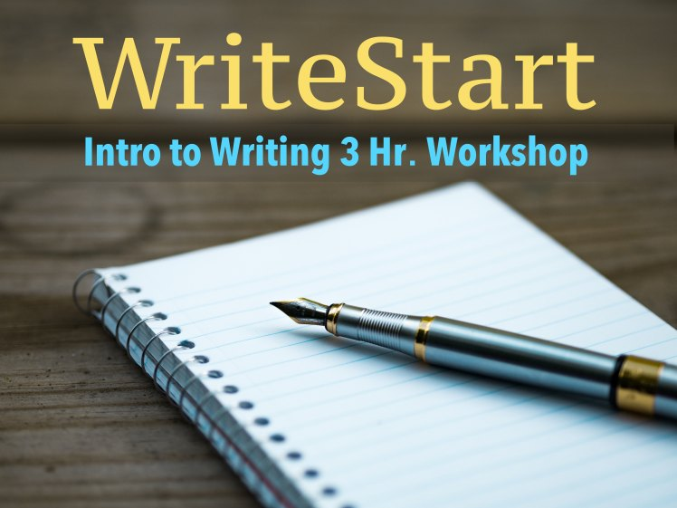 WriteStartPhoto.jpg